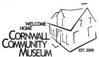 Community Museum logo