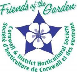 Logo (Green 347)
