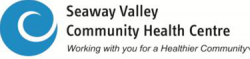 seaway valley health logo