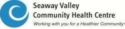 seaway valley health logo