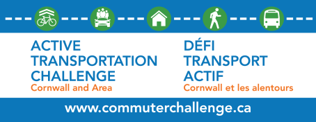 Active-Transportation-Challenge_logo_2016Bilingual