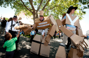 cardboard-480x314
