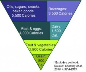 inverted-food-pyramid-med