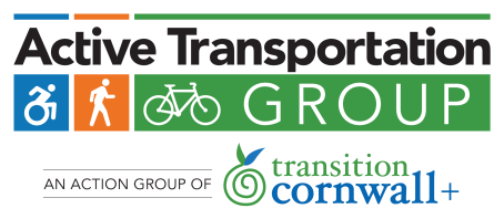 New Active Transportation Logo E_2016