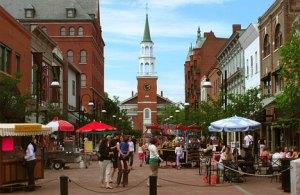 burlington-downtown2