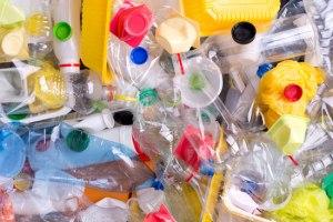 plastic-recycling jpg