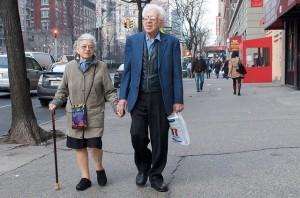 seniors-walking-new-york-city-flickr