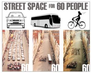 streetspace