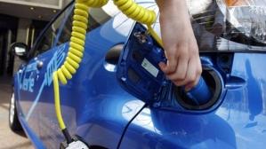 electric-car-cp-w6637278