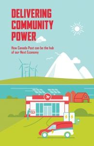 CommunityPower