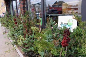 store-greenery